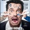 [简体字幕]洗漱睡觉吧宝贝.Les.Dents.Pipi.Et.Au.Lit.2018.1080p.BluRay.x264.CHS-3.09GB