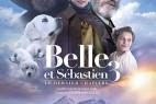 [简体字幕]灵犬雪莉3.Belle.et.Sebastien.3.2017.1080p.BluRay.x264.CHS-2.71GB