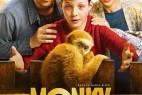 [简体字幕]猴子.Monky.2017.SWEDiSH.1080p.BluRay.x264.CHS-2.77GB