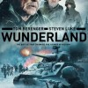 [中英双字]仙境.Wunderland.2018.1080p.WEBRip.x264.CHS.ENG-2.32GB