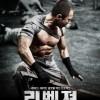 [中英双字]复仇岛.Revenger.2019.KOREAN.1080p.WEBRip.x264.CHS.ENG-2.62GB