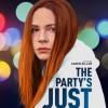 [中英双字]派对才刚开始.The.Partys.Just.Beginning.2018.1080p.WEBRip.x264.CHS.ENG-2.25GB