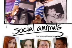 [中英双字]社交动物.Social.Animals.2018.1080p.WEBRip.x264.CHS.ENG-2.1GB