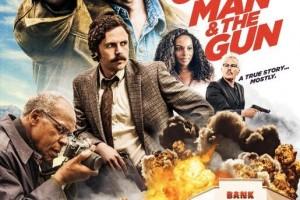 [中英双字]老人和枪.The.Old.Man.and.the.Gun.2018.1080p.WEBRip.x264.CHS.ENG-2.32GB