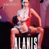[中英双字]艾拉妮丝.Alanis.2017.Anahi.Berneri.1080p.WEBRip.AAC.x264.CHS.ENG-1.42GB