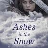 [中英双字]雪中灰.Ashes.in.the.Snow.2018.1080p.WEB-DL.H264.CHS.ENG-2.58GB