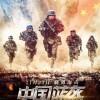 [简体字幕]中国蓝盔.Peacekeeping.Force.2018.1080p.WEB-DL.X264.AAC-1.65GB