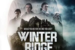 [简体字幕]冬脊.Winter.Ridge.2018.1080p.WEB-DL.H264.CHS-2.16GB