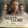 [简体字幕]地牢回忆.La.Noche.de.12.Anios.2018.1080P.WEB-DL.AAC.H264.CHS-3.11GB