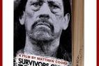 [简体字幕]监狱幸存者指南.Survivors.Guide.to.Prison.2017.1080p.WEB-DL.264.CHS-2.61GB