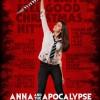 [中英双字]安娜和世界末日.Anna.and.the.Apocalypse.2017.1080P.WEB-DL.H264.CHS.ENG- 2.42GB