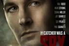 [中英双字]接球手间谍.The.Catcher.Was.a.Spy.2018.1080p.WEB-DL.DD5.1.H264.CHS.ENG- 2.4GB
