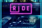 [中英双字]搭车.Ride.2018.REPACK.2018.BluRay.1080p.x264.CHS.ENG- 2.22GB