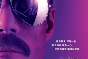 [中英双字]波西米亚狂想曲.Bohemian.Rhapsody.2018.1080p.BluRay.x264.CHS.ENG-4.2GB