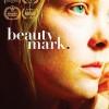 [中英双字]美人痣.Beauty.Mark.2017.1080p.WEBRip.DDP5.1.x264.CHS.ENG- 2.31GB