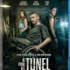 [中英双字]隧道尽头.At.the.End.of.the.Tunnel.2016.1080p.BluRay.x264.CHS.ENG-3.59GB