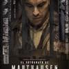[中英双字]集中营里的摄影师.The.Photographer.of.Mauthausen.2018.1080p.WEBRip.x264.CHS.ENG- 2.81GB