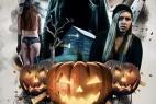 [简体字幕]埃塞尔阿姨的万圣节.Halloween.At.Aunt.Ethels.2018.1080P.WEBRip.H264.CHS-2.08GB