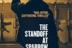 [简体字幕]对峙麻雀溪.The.Standoff.at.Sparrow.Creek.2018.1080P.WEBRip.H264.CHS-2.43GB