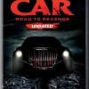 [简体字幕]幽灵车:复仇之路.The.Car.Road.To.Revenge.2019.1080P.WEB-DL.H264.CHS-2.7GB
