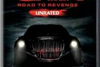 [简体字幕]幽灵车:复仇之路.The.Car.Road.To.Revenge.2019.1080P.WEB-DL.H264.CHS-2.7GB