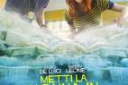 [简体字幕]把外婆放进冰箱.Metti.La.Nonna.In.Freezer.2018.1080p.BluRay.x264.CHS-3.21GB