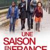 [简体字幕]法兰西一季.Une.Saison.En.France.2018.FRENCH.1080p.WEBRip.H264.CHS-2.64GB