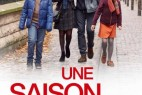 [简体字幕]法兰西一季.Une.Saison.En.France.2018.FRENCH.1080p.WEBRip.H264.CHS-2.64GB