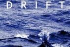 [简体字幕]漂流.Drift.2017.Helena.Wittmann.1080p.WEBRip.AAC.x264.CHS- 2.47GB