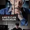 [简体字幕]美国式审判.American.Hangman.2018.1080p.WEBRip.H264.CHS- 2.52GB