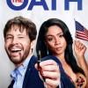 [简体字幕]誓言.The.Oath.2018.1080P.WEB-DL.H264.CHS-2.4GB