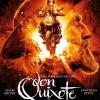 [简体字幕]谁杀死了堂吉诃德.The.Man.Who.Killed.Don.Quixote.2018.1080p.BluRay.x264.CHS-3.34GB
