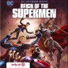 [简体字幕]超人王朝.Reign.of.the.Supermen.2019.1080p.WEBRip.H264.CHS- 2.26GB