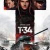 [简体字幕]T-34坦克.T.34.2018.1080P.WEB-DL.H264.CHS- 2.77GB