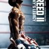[中英双字]奎迪:英雄再起.Creed.II.2018.1080p.BluRay.x264.CHS.ENG-3.96GB