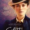 [中英双字]柯莱特.Colette.2018.1080p.BluRay.x264.CHS.ENG-3.15GB