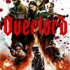 [中英双字]霸主.Overlord.2018.1080p.BluRay.x264.CHS.ENG- 3..35GB