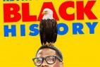 [中英双字]凯文·哈特:黑人历史指南.Kevin.Harts.Guide.To.Black.History.2019.1080p.WEBRip.x264.CHS.ENG- 1.59GB