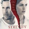 [中英双字]宁静.Serenity.2019.1080p.BluRay.x264.CHS.ENG- 3.18GB
