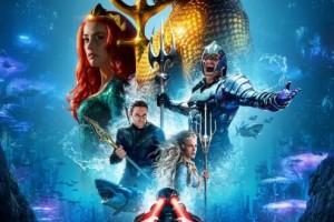 [中英双字]海王.Aquaman.2018.IMAX.1080p.WEB-DL.H264.CHS.ENG- 3.74GB