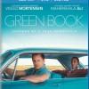 [中英双字]绿皮书.Green.Book.2018.1080p.BluRay.x264.CHS.ENG- 3.82GB