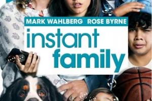 [中英双字]速成家庭.Instant.Family.2018.1080p.BluRay.x264.CHS.ENG- 3.51GB