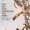 [中英双字]驭风男孩.The.Boy.Who.Harnessed.the.Wind.2019.1080p.WEBRip.x264.CHS.ENG- 2.85GB