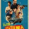[简体字幕]蓝蜥蜴俱乐部.Blue.Iguana.2018.1080p.BluRay.x264.CHS- 2.76GB