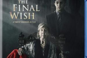 [简体字幕]遗愿.The.Final.Wish.2018.1080p.WEB-DL.H264.CHS- 2.18GB
