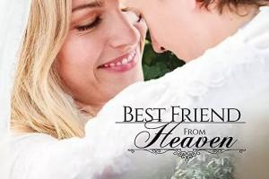 [来自天堂的最好朋友][HD-MP4/1.2G][英语双字][720P][狗是人类最好的朋友]