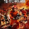 [特勤精英之生死救援][HD-MP4/1.1G][国语中字][1080P][中国超级英雄消防战士]
