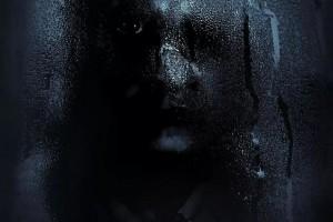 [窗前的女巫][HD-MP4/1.2G][英语中字][720P][一部关于育儿的恐怖片]