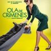 [犯罪浪潮][HD-MP4/1.7G][西班牙语双字][720P][西班牙喜剧犯罪片]