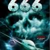 [航班666][HD-MP4/1.5G][英语中字][720P][666号航班飞机遇到鬼]